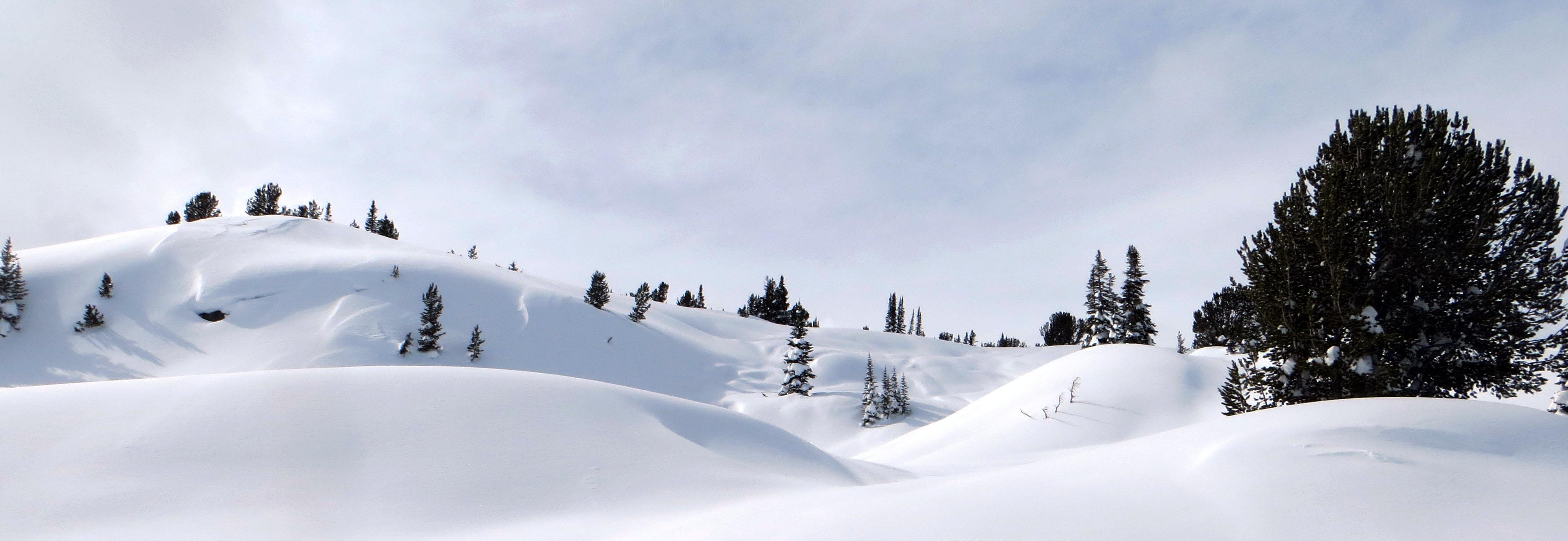 Snow-Dunes1