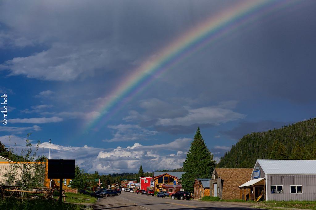 Rainbow-MHolt